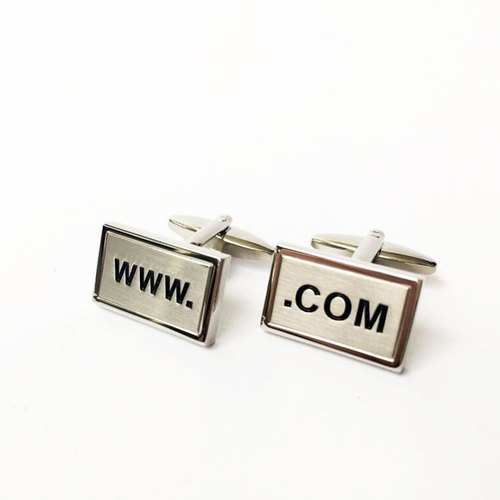 "Computer Engineering ""www."", "". Com"" cufflinks cufflink"