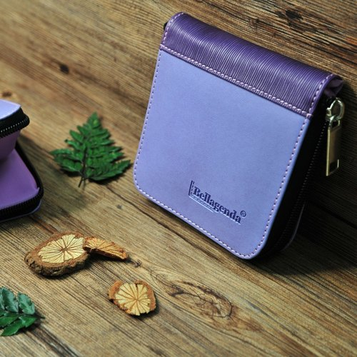 Foldable shopping bag luggage tag Unique Gifts