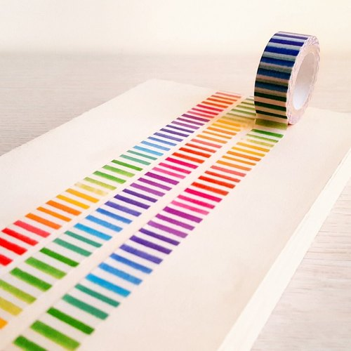[TooL] art paper tape Craft009 / GTIN: 4713077972762