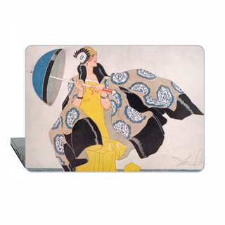 MacBook Air case, MacBook Pro Retina shell, MacBook Pro cover hard plastic 1902