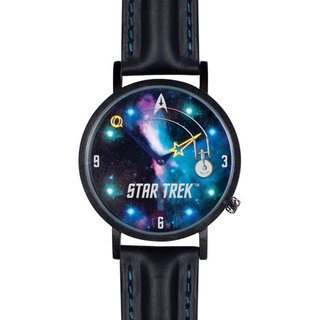 StarCraft neutral watch