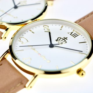 Customized Watches - Free Matching Series
