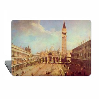 Venice MacBook case MacBook Pro Retina MacBook Air MacBook Pro hard case 1730
