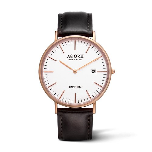 TIME MATRIX : AS ONE : ASO-006M