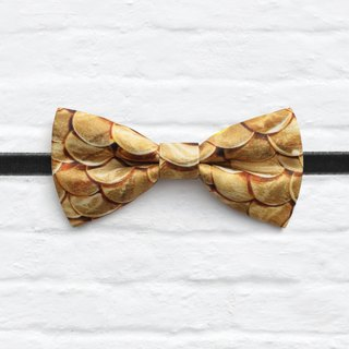 Style 0161  Marble Print Bowtie - Modern Boys Bowtie, Toddler Bowtie Toddler Bow tie, Groomsmen bow tie, Pre Tied and Adjustable Novioshk