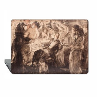 MacBook Air case, MacBook Pro Retina shell, MacBook Pro cover hard plastic 1901