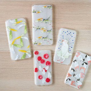 Clearance Sale | iPhone 6 series cases