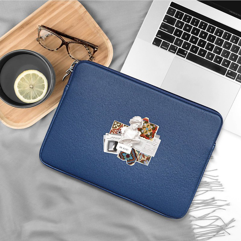Renaissance, Laptop Sleeve 15 Inch, Macbook Air 11 Inch Case, Macbook Pro 13