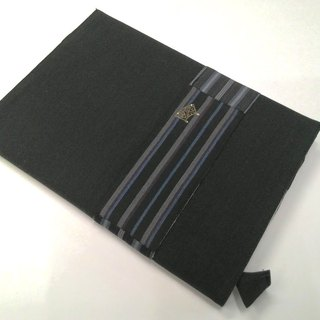Exquisite A5 cloth book clothing (single product) B03-035
