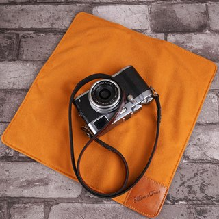 Goody Bag - Photography Portfolio