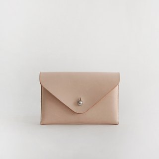 Coin purse card
