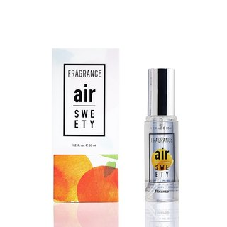 [Fitsense] AIR Light Fragrance (Red Jade) - Fruity Odor Purifying Spray