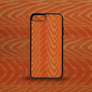 Salmon Phonecase Salmon Case (Iphone / Samsung or Andriod)