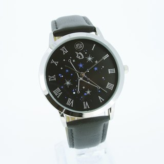 [UNI] Astrology Watch - Cancer