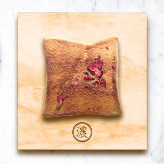 Classical Rose - Thick Toast Store