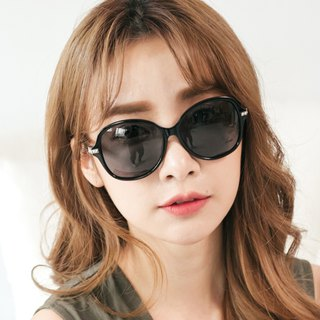 Galaxy Cafe│Sunglasses│Sunglasses