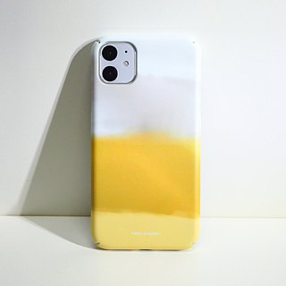 GRAPHIC PRINT - SANDS iPhone 7 Case