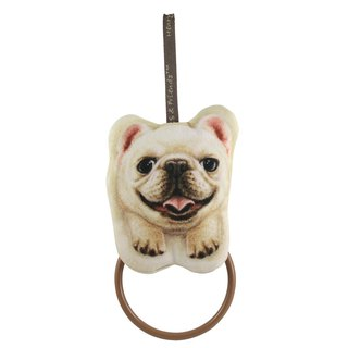[Henry House Family] Hand towel ring - Bobo Abo