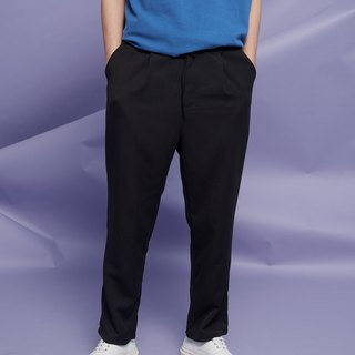 Bandage gentleman trousers 9138