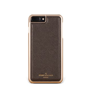 STORYLEATHER spot i8 Plus / i7 Plus (5.5 inch) Style 08085 back protection case