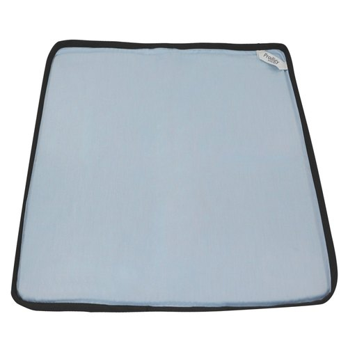 -5 ℃ cool Liangdian <M number> office chair / car cushions / mattress cold cool pillow huge Porter [Prodigy]
