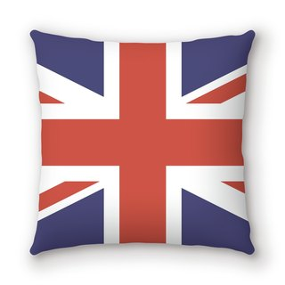 AppleWork iPillow Creative pillow: British PSPL-033