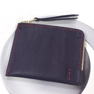 TOP1 Sales - Convenience Banknote Purse - Zi Love