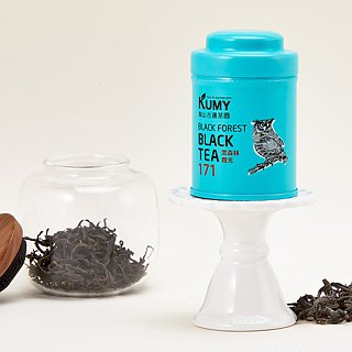 Black Tea_Lishan Black Forest 171_15g