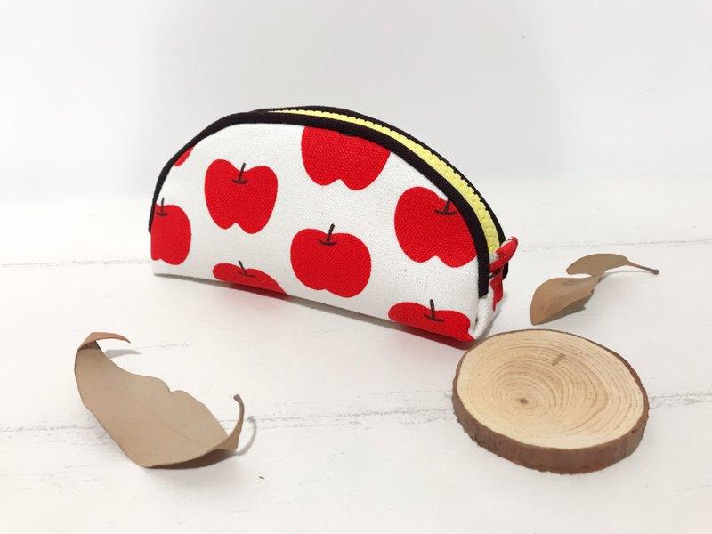 小蘋果零錢包
