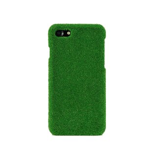 Shibaful -Central Park- for iPhone case スマホケース