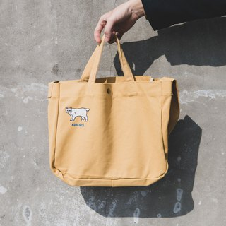 Small socks - your bag: NEKO bag