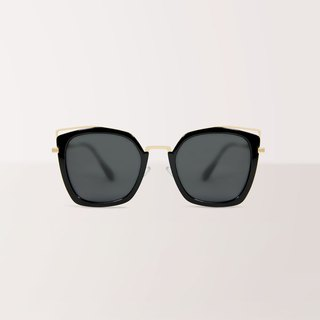 Best's Eyes │ Sunglasses │ Sunglasses