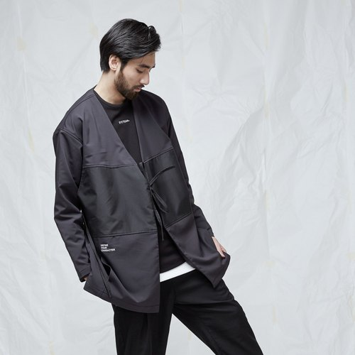 DYCTEAM - 3M Waterproof Stitching NORAGI