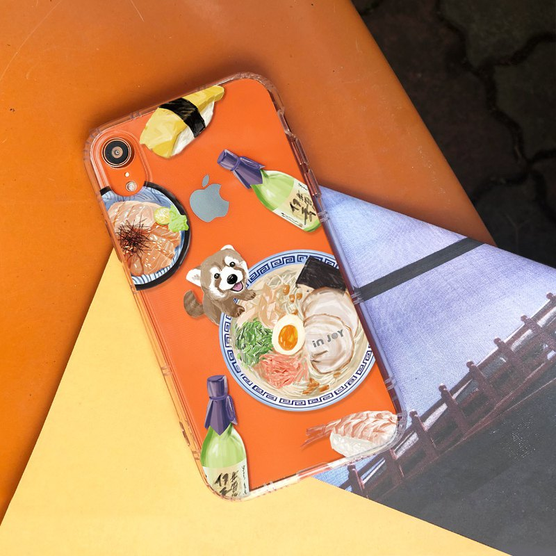 Pandas Llike To Eat Ramen iphone case for 11,11 max,SE2,12,12 mini case