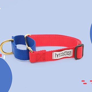 3 Set of Bowtie Collar with Leash- Pastel Collection Blue / Pink / Yellow (Free 3 Bandana).