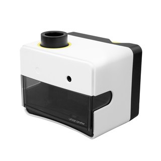 CUBEE electric pencil sharpener