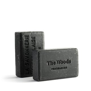 The Woods Hand Soap (Marseille Hand Soap)