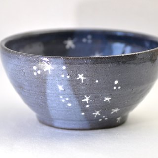 Star's ... bowl