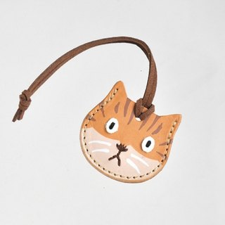 """Wallet charm"" which can store about 2 coins-tabby"