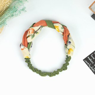 Hairband Headband