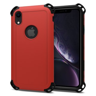 APPLE IPHONE XR DILEX