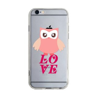 love birds - Samsung S5 S6 S7 note4 note5 iPhone 5 5s 6 6s 6 plus 7 7 plus ASUS HTC m9 Sony LG G4 G5 v10 phone shell mobile phone sets phone shell phone case