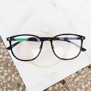 [Customized Mirror Glasses] Daji Optical Glasses