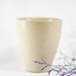 Rice white cup, coffee cup, tea cup, cup - capacity about 250,220ml