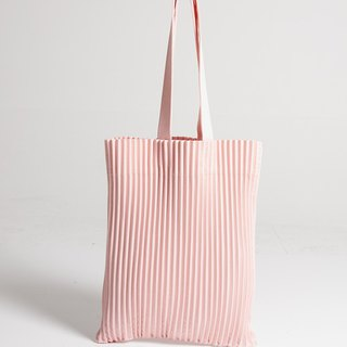 NEW! aPulp Tote bag in Pink