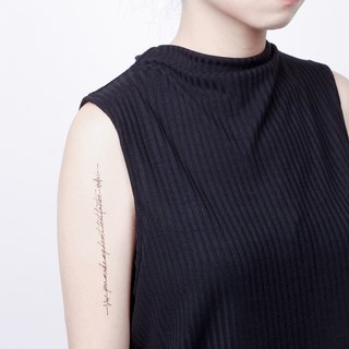 Surprise Tattoos / Heartbeat Tattoo Tattoo Stickers