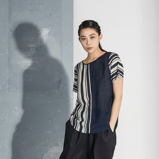 【In stock】Asymmetrical tops