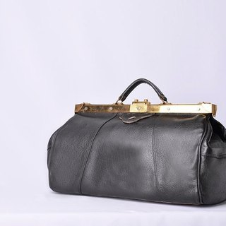 Vintage gold handbags antique bags