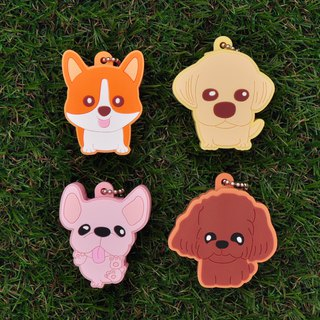 Corgi / Lara / Fighting / Poodle Dog Pen 8GB