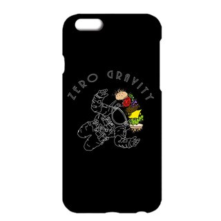 iPhone case / astronaut 2